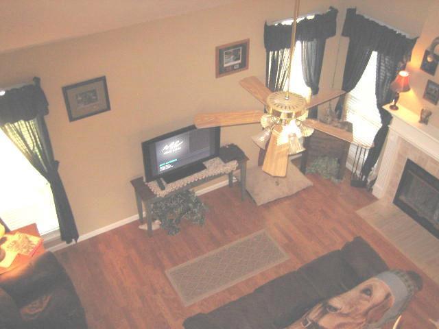 Sold Property | 15405 Osseo CV Austin, TX 78717 14