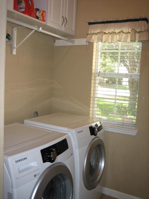 Sold Property | 15405 Osseo CV Austin, TX 78717 15
