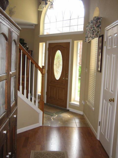 Sold Property | 15405 Osseo CV Austin, TX 78717 16