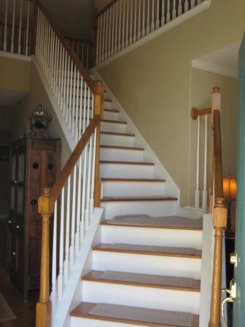 Sold Property | 15405 Osseo CV Austin, TX 78717 17