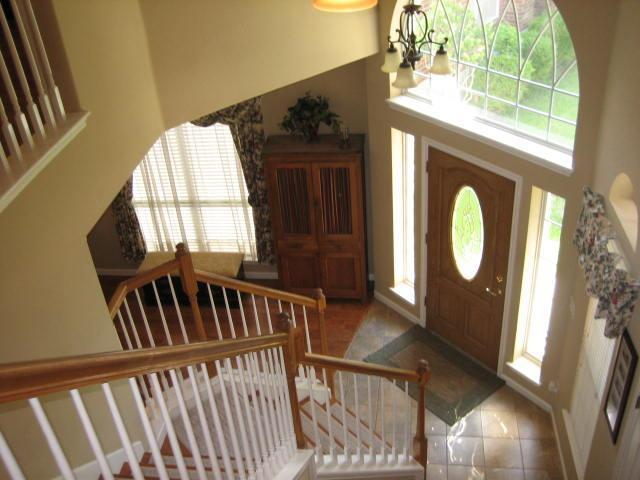 Sold Property | 15405 Osseo CV Austin, TX 78717 18
