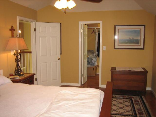 Sold Property | 15405 Osseo CV Austin, TX 78717 19