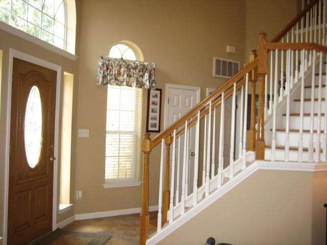 Sold Property | 15405 Osseo CV Austin, TX 78717 2