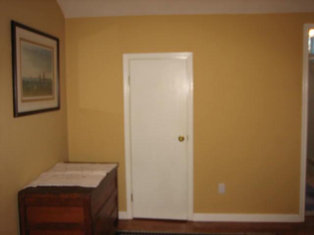 Sold Property | 15405 Osseo CV Austin, TX 78717 20