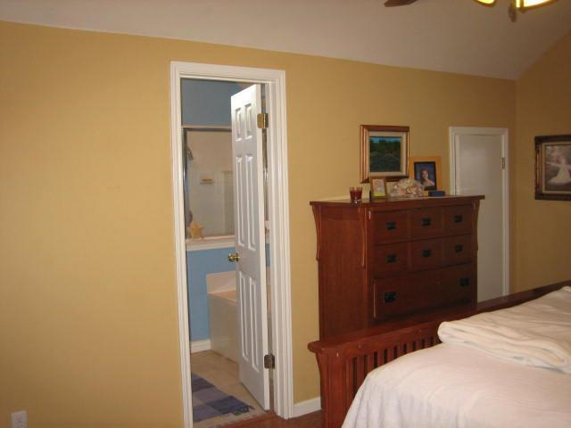 Sold Property | 15405 Osseo CV Austin, TX 78717 21