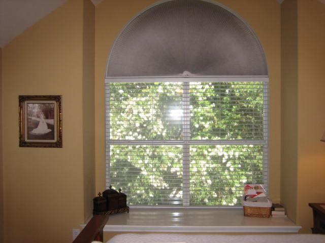 Sold Property | 15405 Osseo CV Austin, TX 78717 22