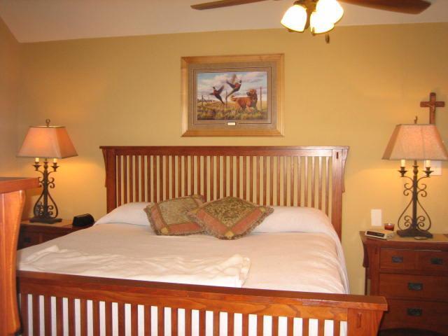 Sold Property | 15405 Osseo CV Austin, TX 78717 23