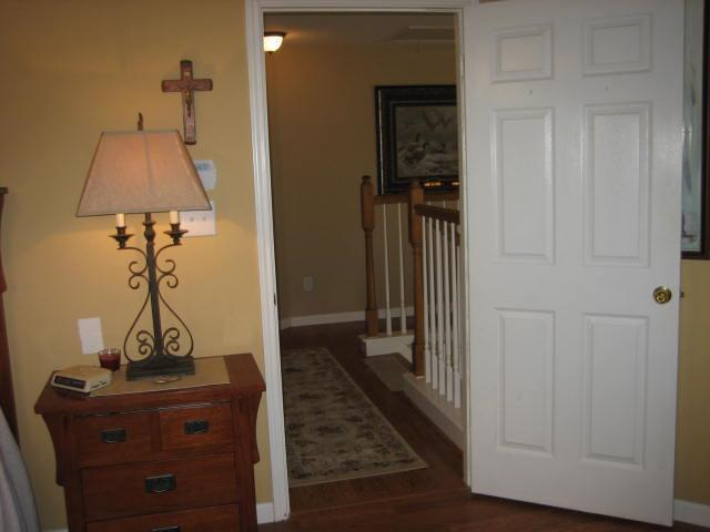 Sold Property | 15405 Osseo CV Austin, TX 78717 24