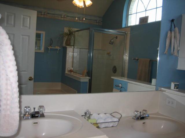 Sold Property | 15405 Osseo CV Austin, TX 78717 25