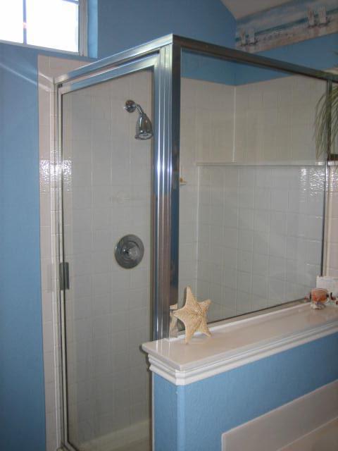 Sold Property | 15405 Osseo CV Austin, TX 78717 26
