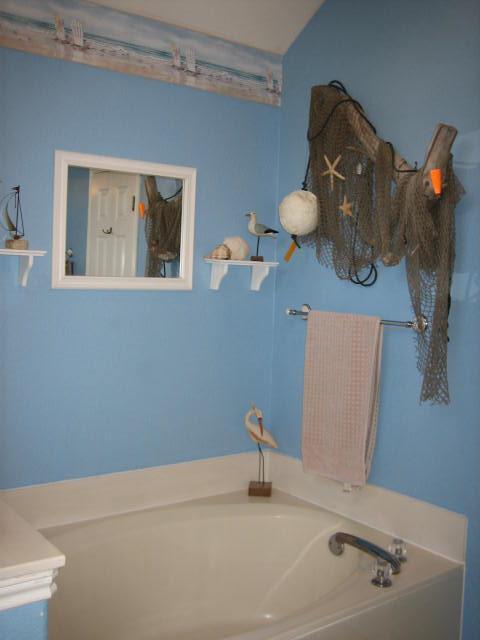 Sold Property | 15405 Osseo CV Austin, TX 78717 27