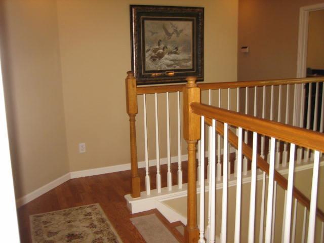 Sold Property | 15405 Osseo CV Austin, TX 78717 28