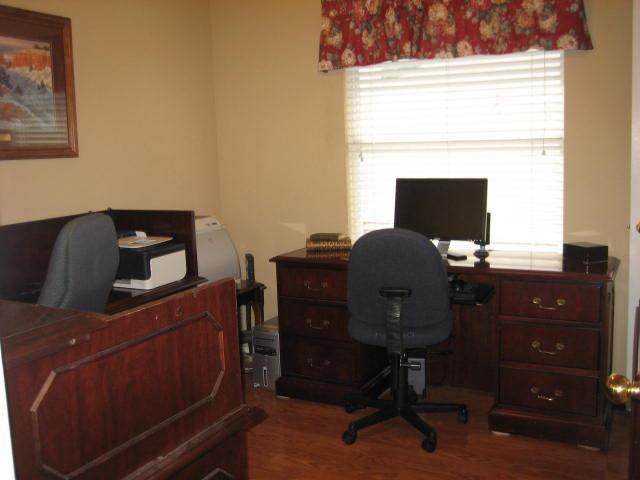 Sold Property | 15405 Osseo CV Austin, TX 78717 29