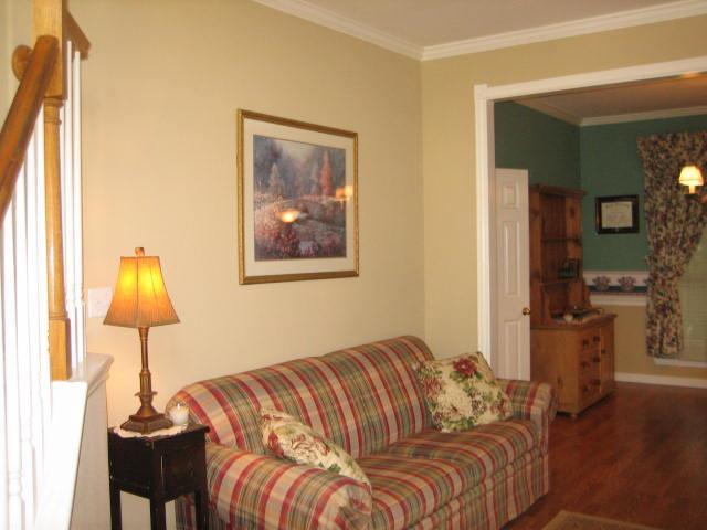Sold Property | 15405 Osseo CV Austin, TX 78717 3