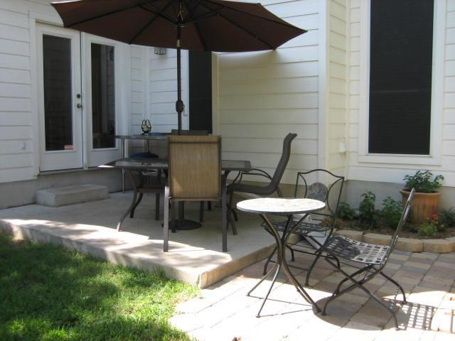 Sold Property | 15405 Osseo CV Austin, TX 78717 30