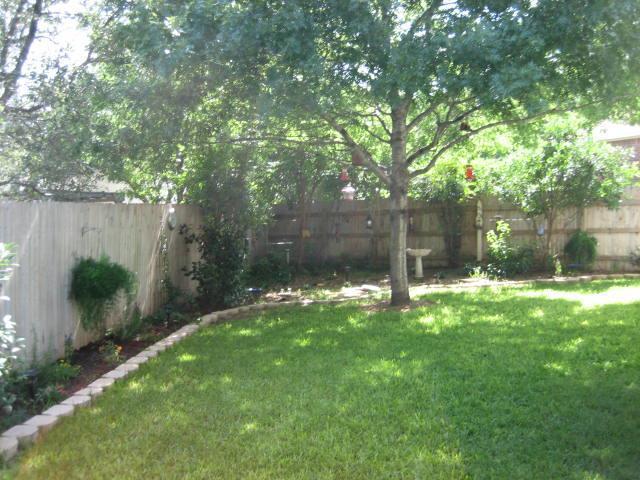 Sold Property | 15405 Osseo CV Austin, TX 78717 31