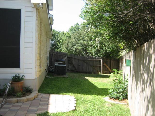 Sold Property | 15405 Osseo CV Austin, TX 78717 32