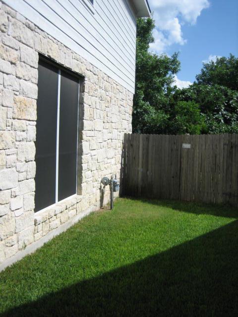 Sold Property | 15405 Osseo CV Austin, TX 78717 33