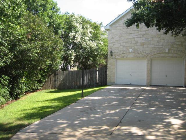 Sold Property | 15405 Osseo CV Austin, TX 78717 34
