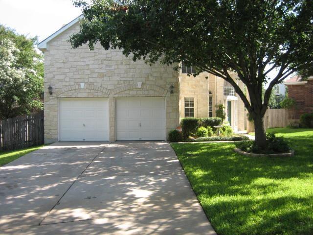 Sold Property | 15405 Osseo CV Austin, TX 78717 35