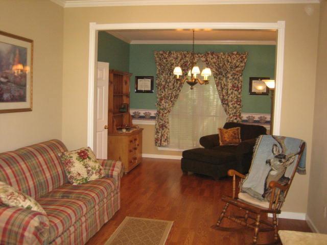 Sold Property | 15405 Osseo CV Austin, TX 78717 4