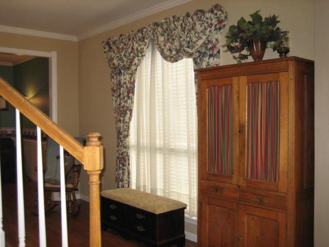 Sold Property | 15405 Osseo CV Austin, TX 78717 5
