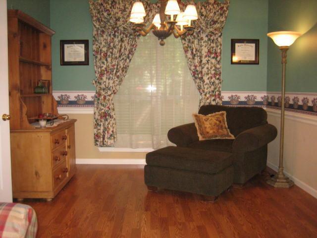 Sold Property | 15405 Osseo CV Austin, TX 78717 6