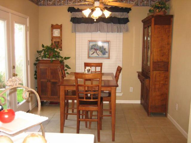 Sold Property | 15405 Osseo CV Austin, TX 78717 7