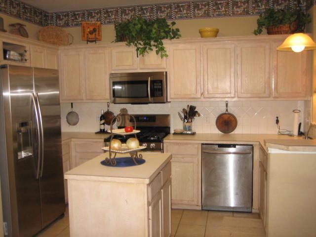 Sold Property | 15405 Osseo CV Austin, TX 78717 8