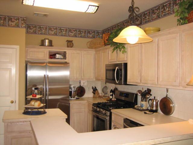 Sold Property | 15405 Osseo CV Austin, TX 78717 9