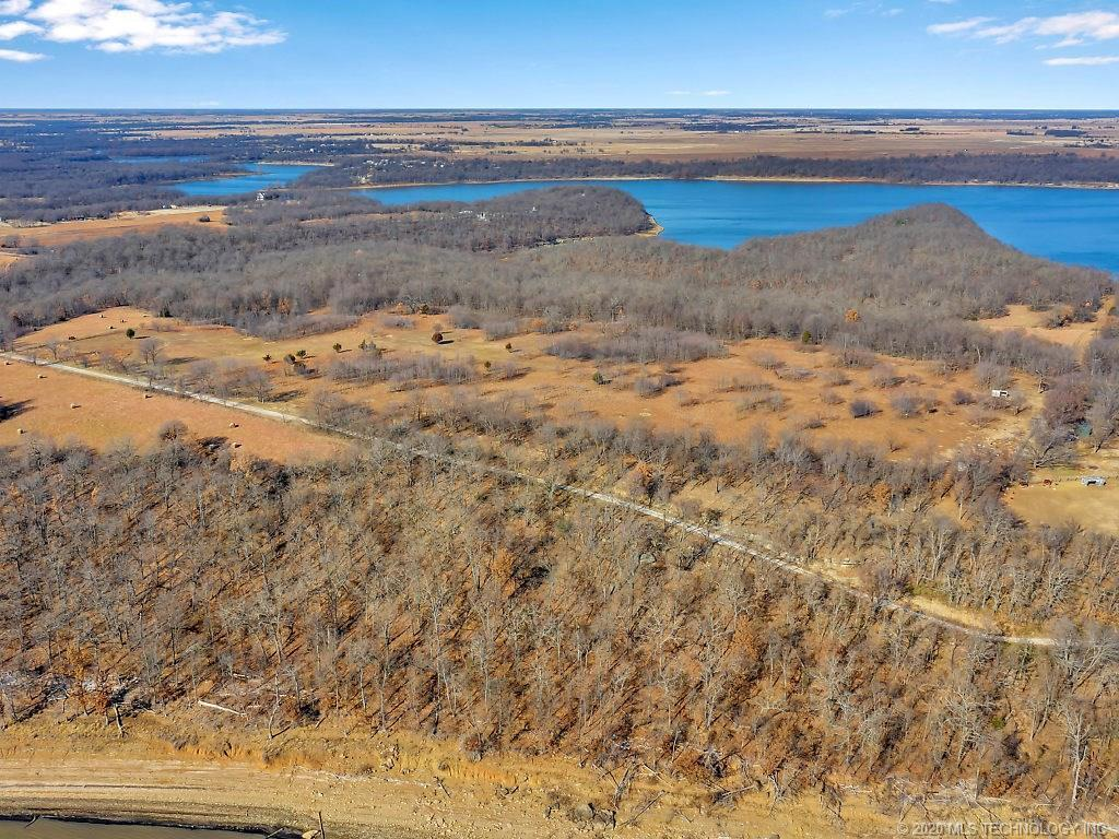 Active | E 330 Road Talala, OK 74080 3