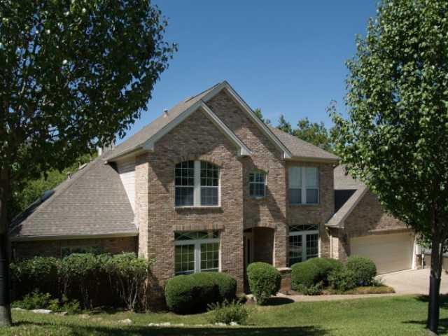 Sold Property | 6319 Bon Terra Austin, TX 78731 0