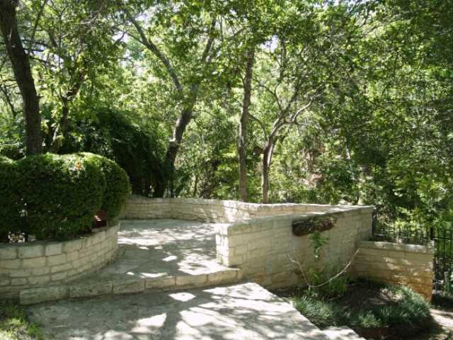 Sold Property | 6319 Bon Terra Austin, TX 78731 10