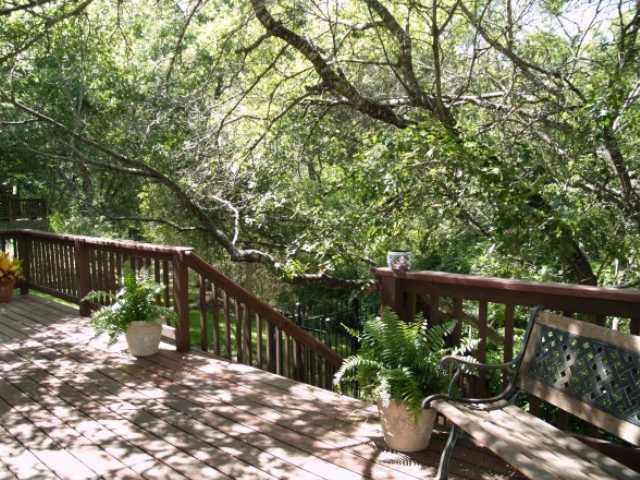 Sold Property | 6319 Bon Terra Austin, TX 78731 11