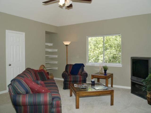 Sold Property | 6319 Bon Terra Austin, TX 78731 3