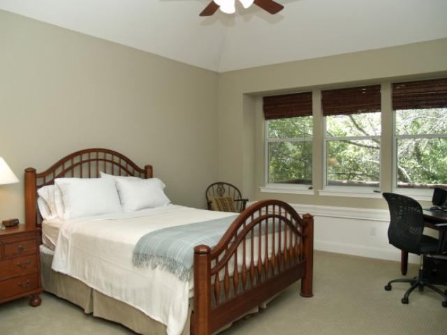 Sold Property | 6319 Bon Terra Austin, TX 78731 4