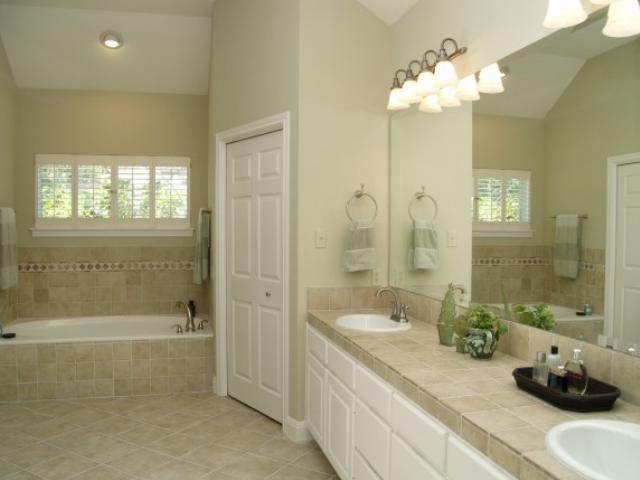 Sold Property | 6319 Bon Terra Austin, TX 78731 5