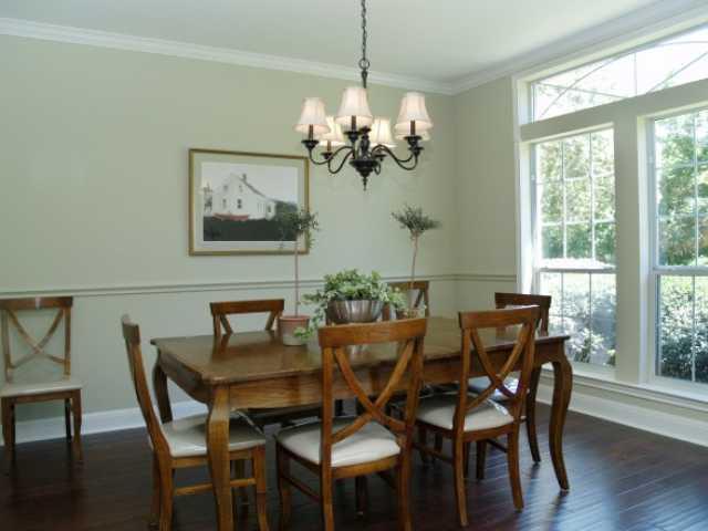 Sold Property | 6319 Bon Terra Austin, TX 78731 7