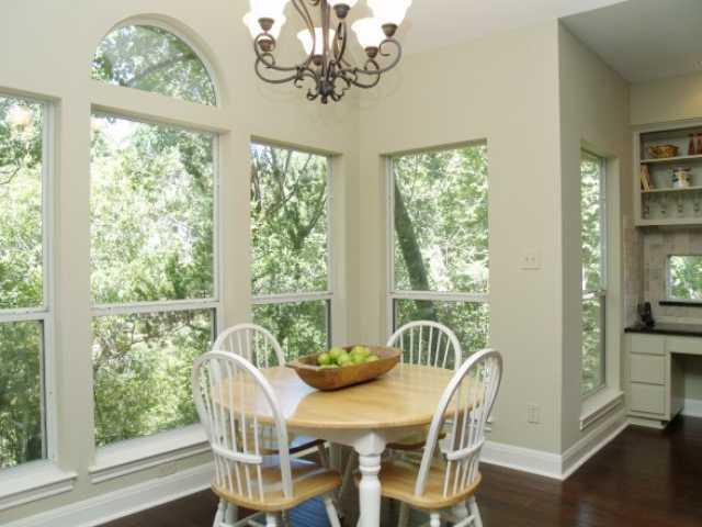 Sold Property | 6319 Bon Terra Austin, TX 78731 8