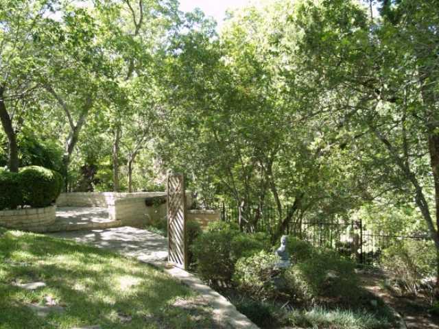 Sold Property | 6319 Bon Terra Austin, TX 78731 9