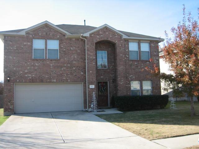 Sold Property | 3404 Winding Shore Lane Pflugerville, TX 78660 0