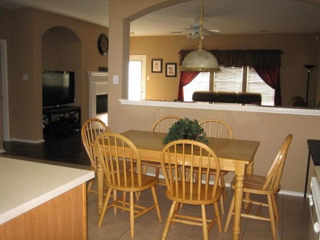 Sold Property | 3404 Winding Shore Lane Pflugerville, TX 78660 10