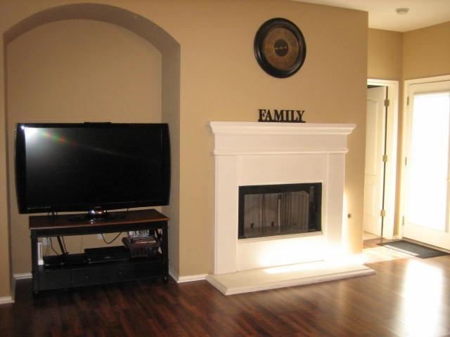 Sold Property | 3404 Winding Shore Lane Pflugerville, TX 78660 11