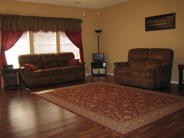 Sold Property | 3404 Winding Shore Lane Pflugerville, TX 78660 12