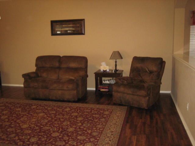 Sold Property | 3404 Winding Shore Lane Pflugerville, TX 78660 13