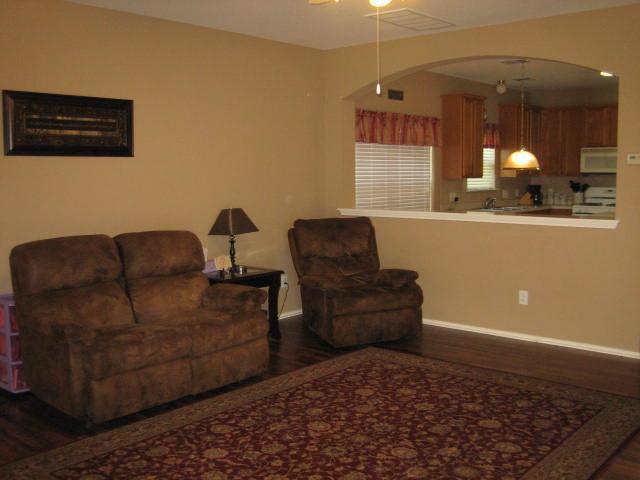 Sold Property | 3404 Winding Shore Lane Pflugerville, TX 78660 14