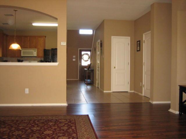 Sold Property | 3404 Winding Shore Lane Pflugerville, TX 78660 15