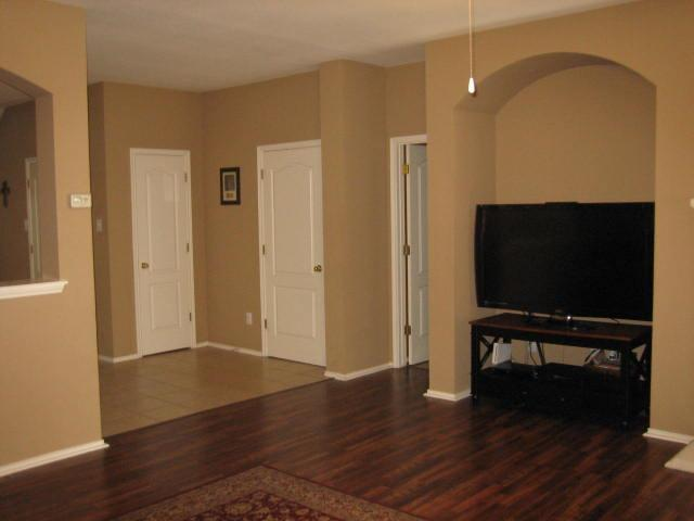 Sold Property | 3404 Winding Shore Lane Pflugerville, TX 78660 16