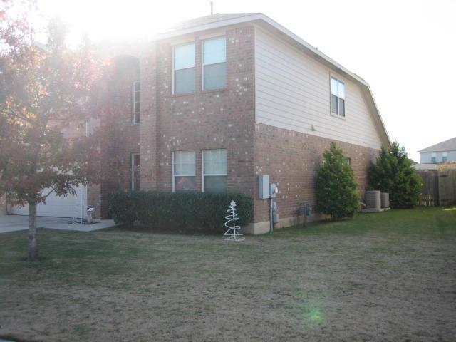 Sold Property | 3404 Winding Shore Lane Pflugerville, TX 78660 2