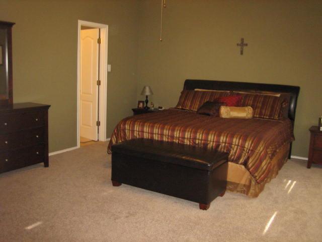 Sold Property | 3404 Winding Shore Lane Pflugerville, TX 78660 20